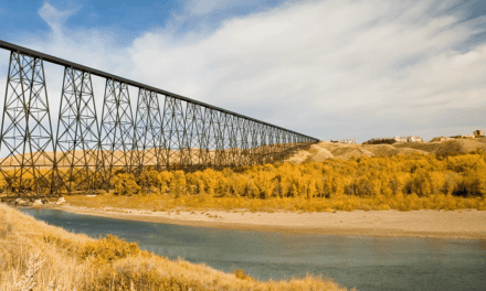 Lethbridge Real Estate Remains Hotter Than Ever – RE/MAX Canada