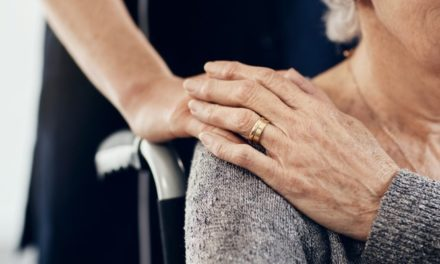Canada's long-term care system lacks choice and competition: op-ed